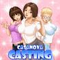 Casanova - Casting free 1.4 APK