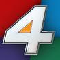 News4Jax - WJXT Channel 4 240036