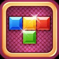 Ícone do apk Super Tetris