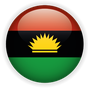 Biafra News + TV + Radio App 1.0