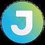 Jimdo - website maken 2019.12.17-5976573