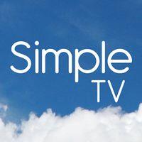 APK-иконка Simple TV Android