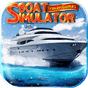 3D Boat racing Simulator Game 1.0 APK