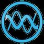 Waves - Tuner 1.0.2