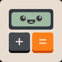 Εικονίδιο του Calculator: The Game apk