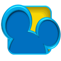 Ícone do apk Disney Channel Series 44