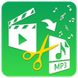Video to MP3 Converter 1.2