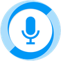 HOUND Voice Search & Assistant 1.0.1