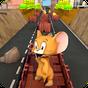 Subway Surf Jerry Runner Tom Clash Adventure World 1.1 APK