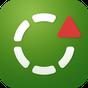 FlashScore - sportuitslagen 2.23.0