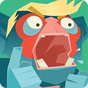 Tap Evolution - Game Clicker  APK