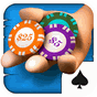 Governor of Poker 2 Premium 3.0.1