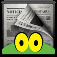 Sapo Jornais Android Baixar Sapo Jornais Grátis Android Pt