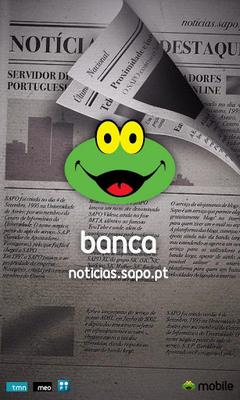Sapo Jornais Android Free Download Sapo Jornais App Pt Comunicações