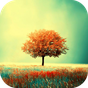 Awesome-Land : Beautiful Nature Live wallpapers 3.4.1