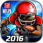 Football Heroes PRO 2016 1.5