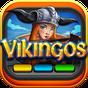 Vikingos – Máquina Tragaperras Gratis 1.0.1