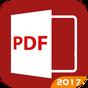 Leitor de PDF - PDF Viewer 1.0.7