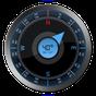 GPS Compass Explorer 1.50