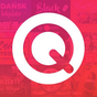 Kupony, promocje, zniżki Qpony 5.1.8