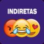 Frases de Indiretas 1.3.2