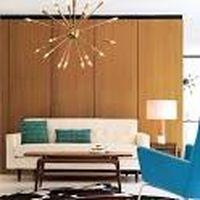 Ícone do apk My Dream Home Interior Design