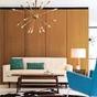 My Dream Home Interior Design 1.4 APK