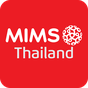MIMS Thailand - Drug Search 1.6.0.7
