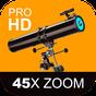 Telescope 45x Zoom 1.3.2