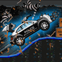 Smash police car - outlaw run 1.2