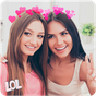 Heart Crown Photo Editor Pro 1.0.0 APK