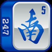 Icoană apk 247 Mahjong
