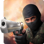 Standoff Multiplayer 1.22.1