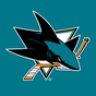 San Jose Sharks Official App 5.0.735