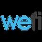 WeFi Pro - Automatic Wi-Fi 4.7.0.400000