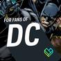 Fandom: DC  APK