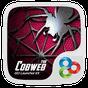 Cobweb GO Launcher Theme v1.0 APK