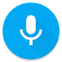 Voice Search Launcher 3.0.28