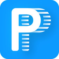 Hide App, Safe Chat, Private Browser -PrivateMe apk icon