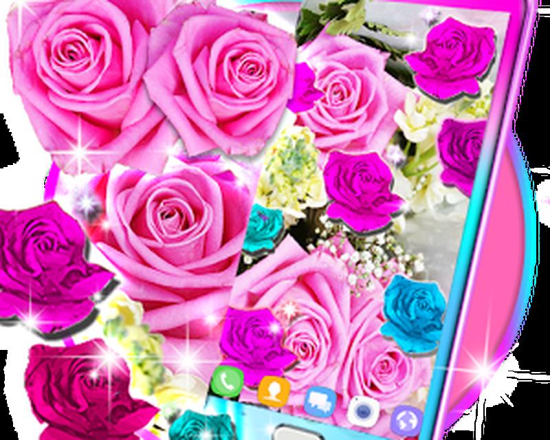 Terkeren 14+ Download Aplikasi Bunga Mawar Live Wallpaper ...