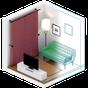 Planner 5D - Home Design 1.14.2