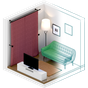 Planner 5D - Home & Interior Design Creator 1.15.7