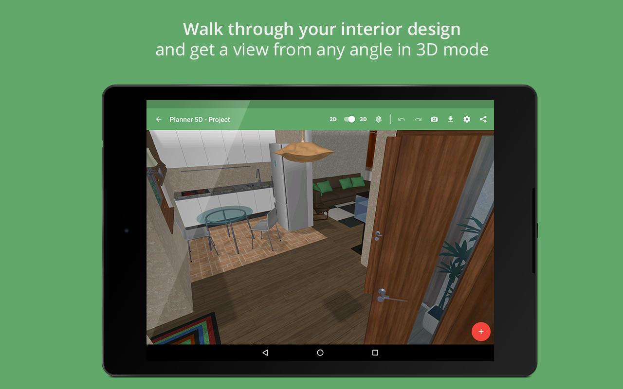 Planner 5D   Home Design Android   Baixar Planner 5D   Home Design Grátis  Android   Planner 5D Part 95