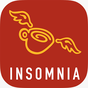 Insomnia Coffee 1.7