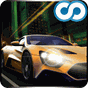 Speed Night v1.2.5 APK