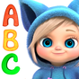 ABC – Phonics and Tracing from Dave and Ava 1.0.27
