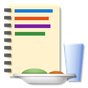Journal alimentaire 2.1.6