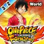 One Piece ARCarddass Formation v5.1 APK