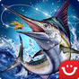 Ace Fishing: Wild Catch v3.1.0