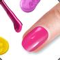 YouCam Nails- Manicure Salon 1.20.1